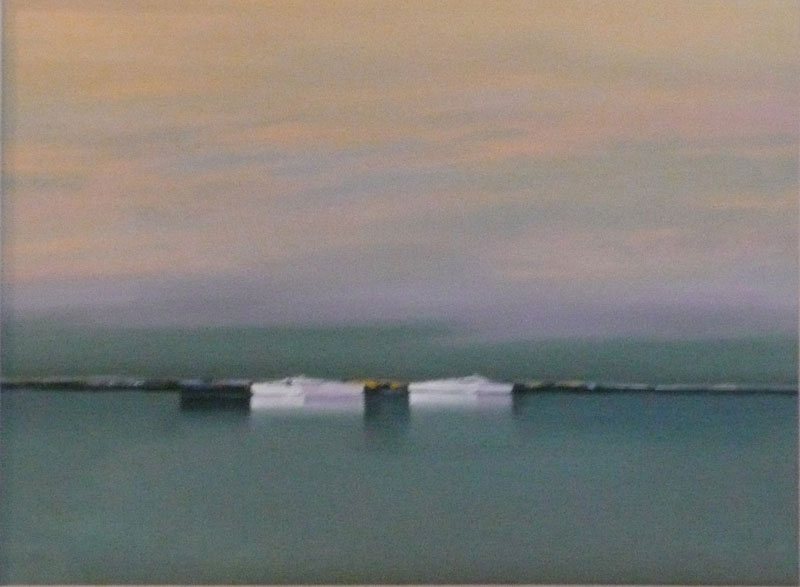 Ann-Shelton-Beth-painting