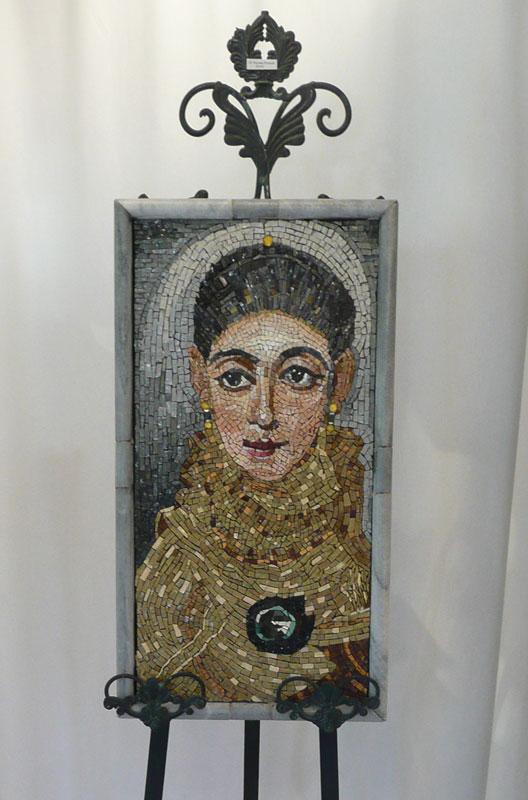 Betsy-Gallery-artwork