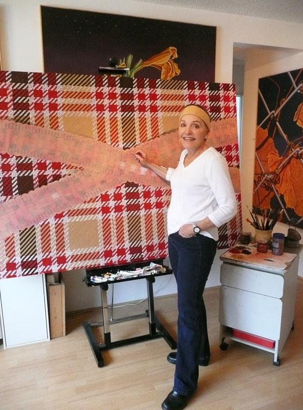 Dorothy-Churchill-Johnson-Artist2