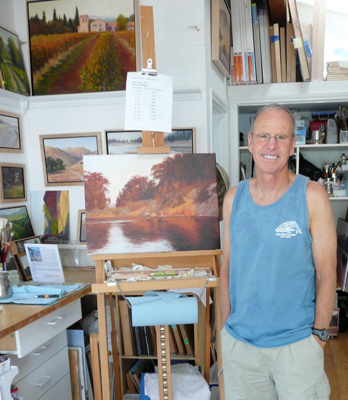 Gerry-Winant-Artist