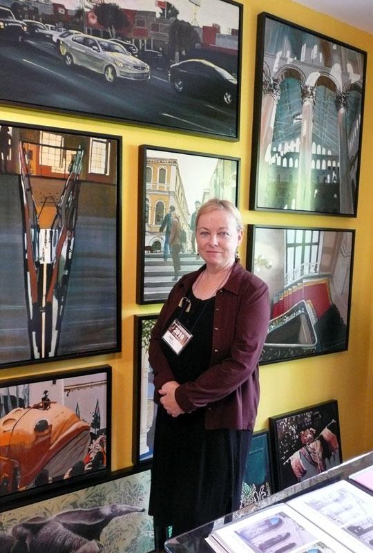Judy-Nienow-artist