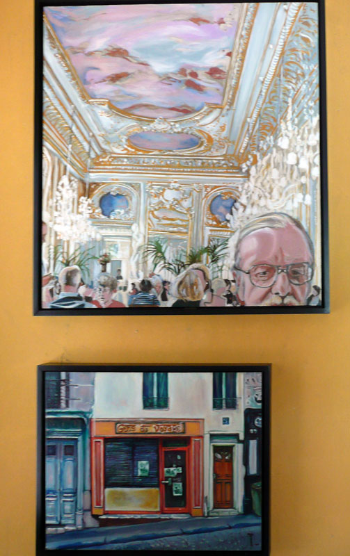 Judy-Nienow-paintings
