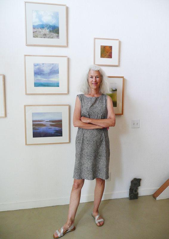Marilee-Krause-Artist