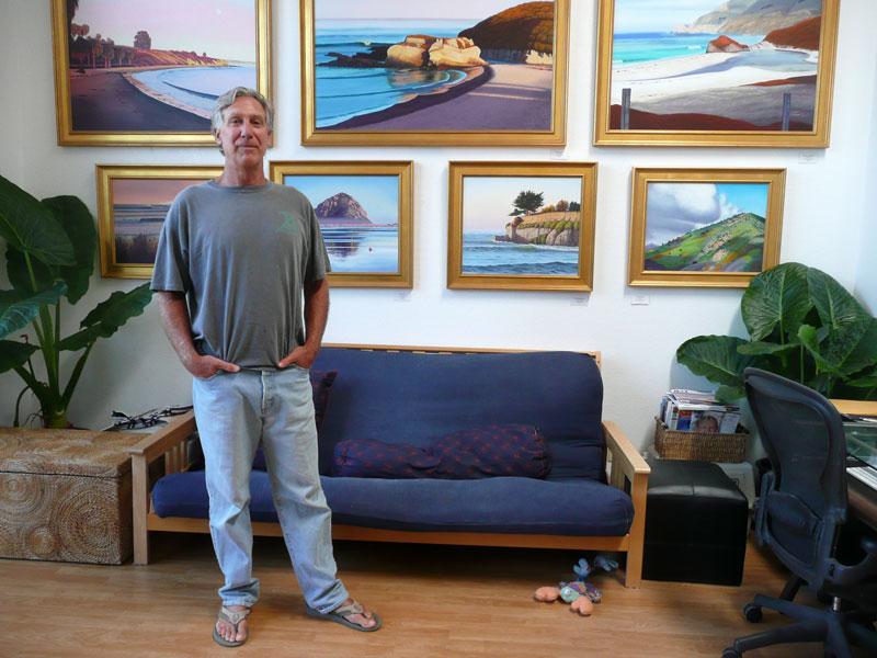 Tom-DeWalt-Artist