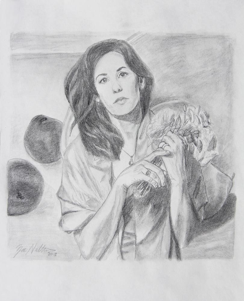 Sonya-Artist-Muse-opt