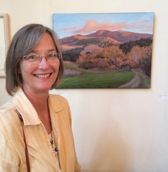 Peggy Brierton